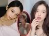 Linh Ka diện yếm mong manh, khoe vẻ đẹp trưởng thành ở tuổi 19