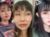 'Nữ hoàng filter' truyền cảm hứng selfie cho mọi fan game gọi tên MisThy