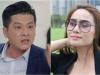 Vợ cũ MC Thành Trung buông lời nặng nề chỉ trích hành động bạc bẽo của nam thần 'Gạo nếp gạo tẻ'