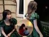 Hòa Minzy phản ứng trước nghi vấn mang thai lần 2 với chồng đại gia, vô tình tiết lộ cách đối xử với fan khi xưa