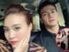 Lê Xuân Tiền bị soi khoảnh khắc đắm đuối nhìn Ninh Dương Lan Ngọc, dân tình khui ra loạt ảnh cực 'tình' của cặp đôi