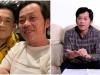 Em trai Hoài Linh có hành động kịp thời trấn an nam danh hài giữa ồn ào 14 tỷ đồng từ thiện