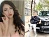 Vợ cũ của bạn trai Anh Thư xác nhận về cuộc hôn nhân tan vỡ do người thứ ba