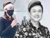 Bé Heo - Ca sĩ Phương Loan bất ngờ chia sẻ về giấc mơ của mình sau khi NS Chí Tài ra đi