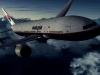 3 vụ máy bay mất tích bí ẩn nhất lịch sử, hàng trăm người trên 'chim sắt' khổng lồ bỗng dưng 'biến mất'