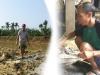 Làng thương vợ ở Huế: Chồng lo cơm nước, nhà cửa, vợ chỉ việc ngồi chơi