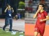 Đại thắng Campuchia, HLV Park nối dài kỷ lục khiến cả ĐNÁ khiếp sợ