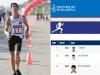 Chủ nhà SEA Games lại dùng chiêu trò, VĐV Việt Nam cay đắng mất HCV