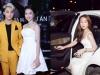 'Người tình màn ảnh' của Sơn Tùng sở hữu khối tài sản đáng nể ở tuổi 25