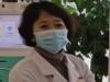 Nữ bác sĩ Trung Quốc qua đời vì làm việc liên tục suốt 18 ngày chống virus corona