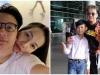 Tin tức giải trí 19/2: 'Con trai' Đàm Vĩnh Hưng gặp tai nạn, Hoàng Bách tuyên bố triệt sản