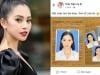 Dân mạng phát sốt với ảnh thẻ 'đẹp không cần chỉnh' của Hoa hậu Tiểu Vy