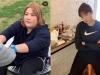 'Thánh ăn' Yang Soobin gây ngỡ ngàng với màn 'lột xác' hậu giảm cân