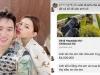 Bà xã Phan Mạnh Quỳnh 'dở khóc dở cười' khi có người tán tỉnh, hứa cho nhà 4 triệu đô nếu chịu làm người yêu