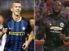 Inter đưa ra đề nghị điên rồ: Perisic + 33 triệu Euro để đổi lấy Lukaku
