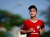 Noi gương Đặng Văn Lâm, Martin Lo quyết thành công tại U23 Việt Nam