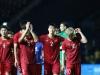 Đứng đầu bảng G, ĐT Việt Nam còn cách World Cup 2022 bao xa?