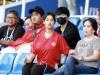 Nữ diễn viên Maria Ozawa bất ngờ xuất hiện tại SEA Games 30