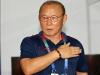 Thầy Park đáp trả HLV Indonesia về khát khao giành HCV của một HLV ngoại quốc