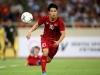 Công Phượng xuất hiện trong danh sách đề cử Quả bóng vàng Việt Nam 2019