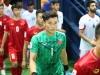 Lịch thi đấu U23 châu Á hôm nay (16/1): Chờ U23 Việt Nam lách qua cửa hẹp