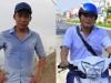 Nam thanh niên mạo danh Tuấn 'khỉ', gọi điện cho hiệp sĩ Nguyễn Thanh Hải