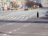 Sau Vũ Hán, đến lượt Hàn Quốc xuất hiện 'thành phố ma' vì virus corona