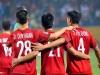 Trụ cột ĐT Việt Nam lại gặp vấn đề, HLV Park Hang Seo thêm đau đầu với hàng thủ