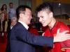 Ông chủ của CLB Hà Nội góp số tiền khổng lồ trong cuộc chiến chống dịch Covid-19