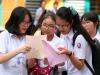 TP HCM xác định thời gian dự kiến tổ chức kỳ thi lớp 10