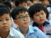 Học sinh TP.HCM có thể trở lại trường học từ giữa tháng 5