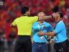 Thoát án treo giò tại AFF Cup 2020, thầy Park vẫn có thể bị cấm chỉ đạo vòng loại WC