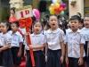 Hà Nội dự định cho học sinh trở lại trường vào đầu tháng 5