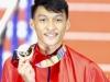 Sau 4 tháng chờ đợi, nhà vô địch SEA Games 30 đã nhận khoản thưởng nóng 100 triệu đồng