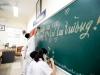 Cập nhật lịch đi học trở lại mới nhất của học sinh, sinh viên tại Hà Nội