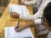 Bộ GD&ĐT lên tiếng về thông tin học sinh 'bắt buộc' phải học tiếng Hàn và tiếng Đức