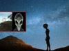 Thợ săn người ngoài hành tinh tuyên bố phát hiện người cao 20m ở Nam Cực