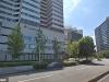 Bệnh viện Nhật Bản xin lỗi vì lao công xả nước toilet làm trôi bé chết non