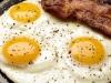 Thực hư chuyện ăn lòng đỏ trứng có hại cho tim