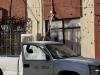 Đấu súng ở Mexico: Ít nhất 19 người chết