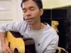 Bất ngờ về cuộc sống của quán quân Vietnam Idol Ya Suy sau nhiều năm ở ẩn