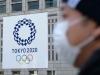 Chính thức hoãn Olympic Tokyo sang năm 2021