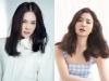 Bị nói đạo nhái Song Hye Kyo, Á hậu Dương Cẩm Lynh phản pháo nhẹ tênh