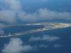 Những yêu sách của Trung Quốc tại Biển Đông bị Mỹ bác bỏ