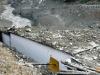 Sạt lở sông băng ở Ấn Độ chôn vùi hơn 200 người