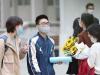 53 tỉnh, thành phố cho học sinh đi học trở lại sau Tết Nguyên đán
