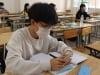 Tuyển sinh lớp 10 tại TP.HCM: Hơn 83.000 thí sinh khai báo y tế mỗi ngày thi