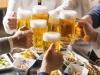 Đề xuất cấm ép người khác uống rượu bia trong dự thảo luật