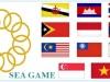 Seagame 30 năm 2019 tổ chức ở nước nào? Tháng mấy?