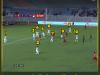 Loạt ảnh chế cực 'chất' sau trận thắng của U22 Việt Nam trước Indonesia